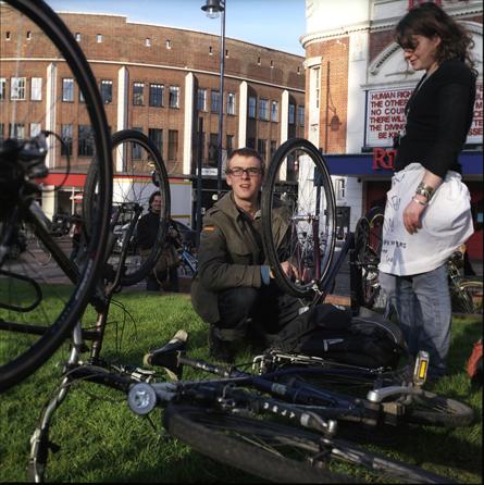 bike-repairs72dpi.jpg