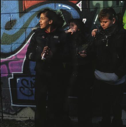 graffiti172.jpg