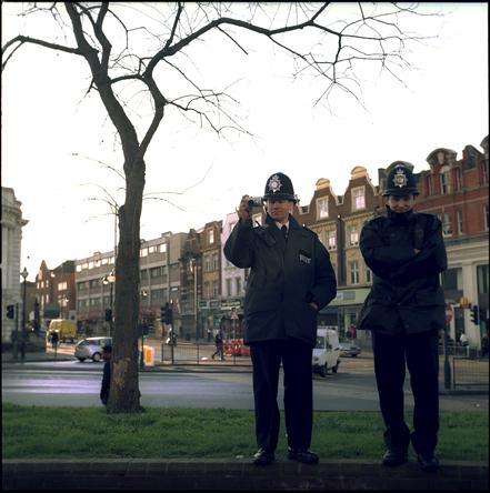 shooting-cops72.jpg